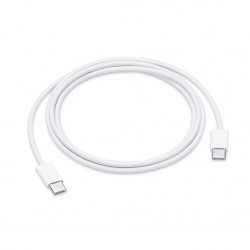 Apple USB-C Charge Cable (1 m)