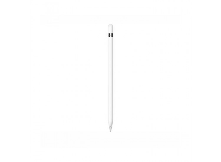 Apple Pencil for iPad (MK0C2)