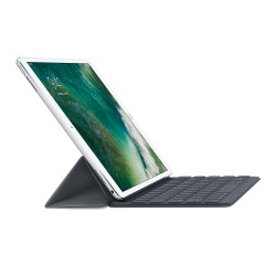 Apple iPad Pro 10.5 Smart Keyboard Case (MPTL2)