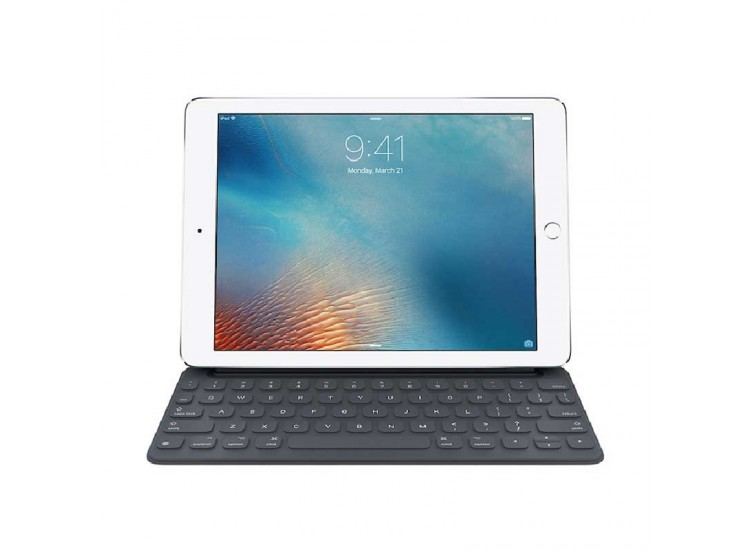 Smart Keyboard for iPad Pro 12.9 (MJYR2)