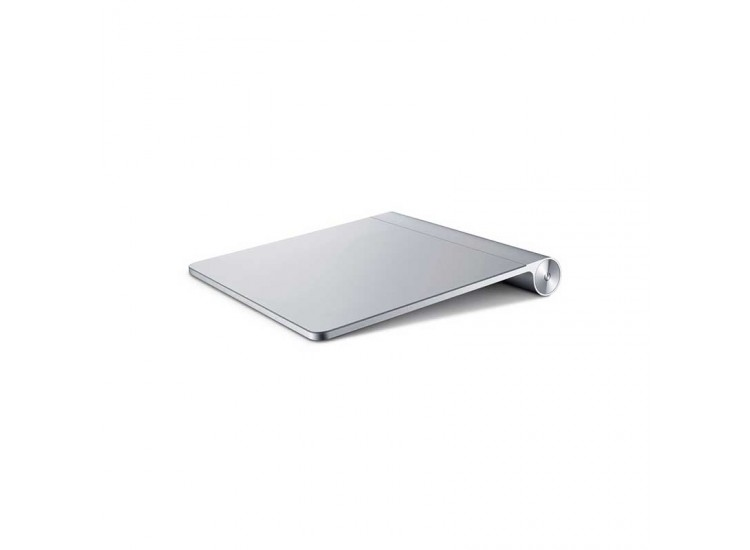Apple Magic Trackpad 2 (MC380)