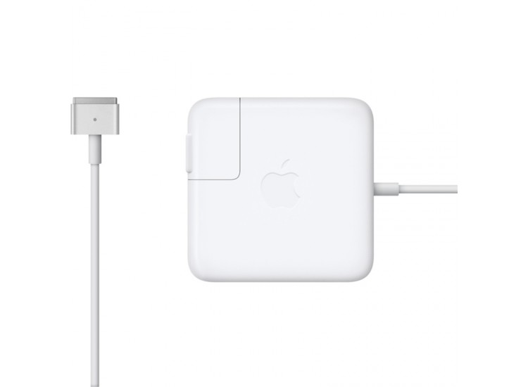 Apple MagSafe 2 45W Power Adapter (MD592)