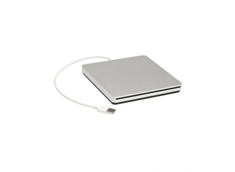 Apple USB Superdrive (MD564)