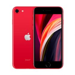 iPhone SE 2020 256GB (Product Red)