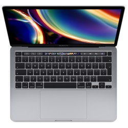 Apple MacBook Pro 13, 1TB, Space Gray (MWP52) 2020