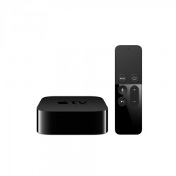 Apple TV 4 64GB (MLNC2)