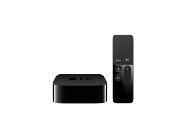 Apple TV 4 32GB (MGY52)