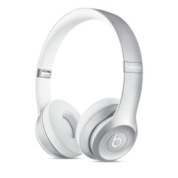 HF Beats Solo 2 Wireless (MHNH2) (White)
