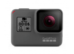 GoPro Hero 6 (Black)