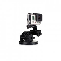 Кріплення Suction Cup Mount (AUCMT-302)