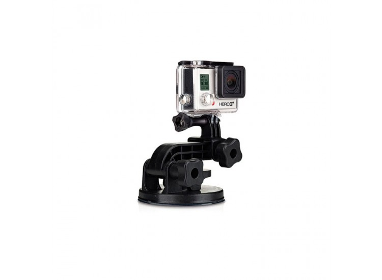Крепление Suction Cup Mount (AUCMT-302)