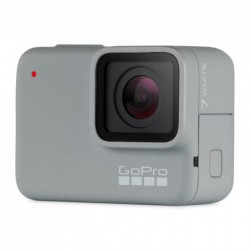 GoPro Hero 7 (White)