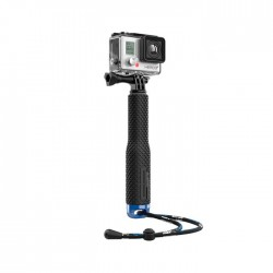 SP Gadgets POV POLE 20 (53008)