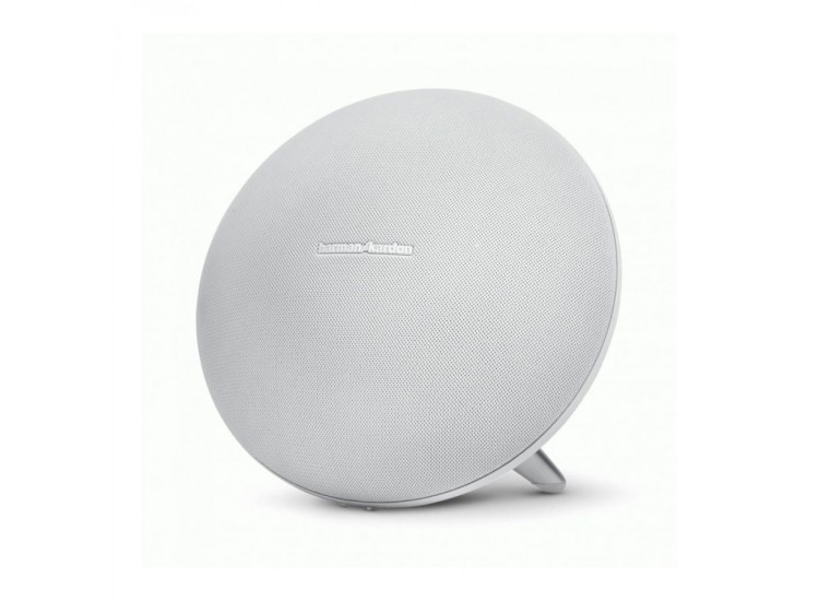 Harman / Kardon Onyx Studio 3 (White)