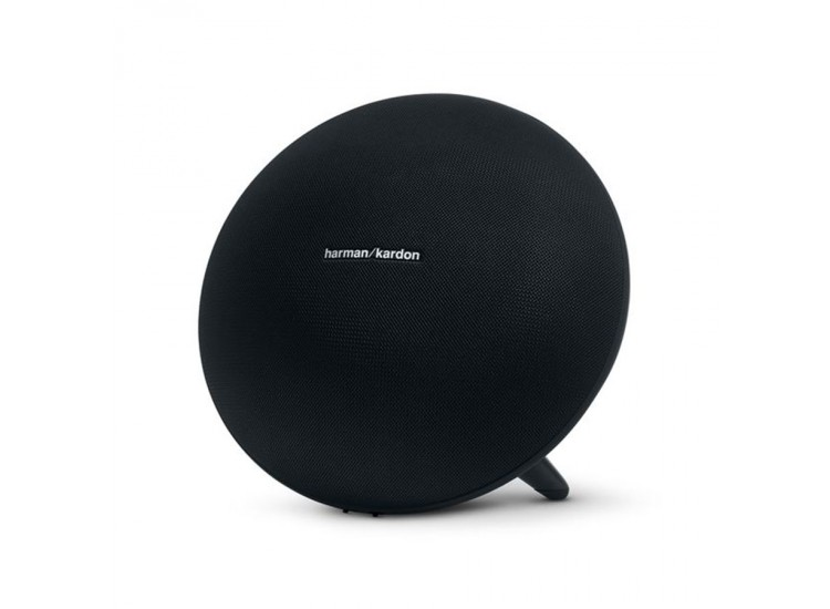 Harman / Kardon Onyx Studio 3 (Black)