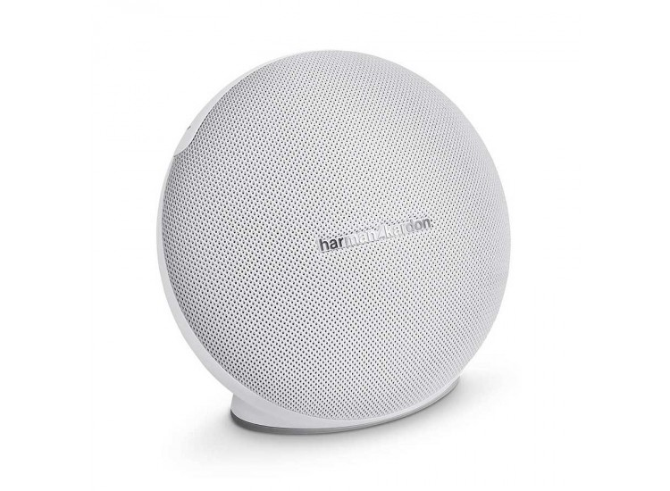 Harman / Kardon Onyx Mini (White)