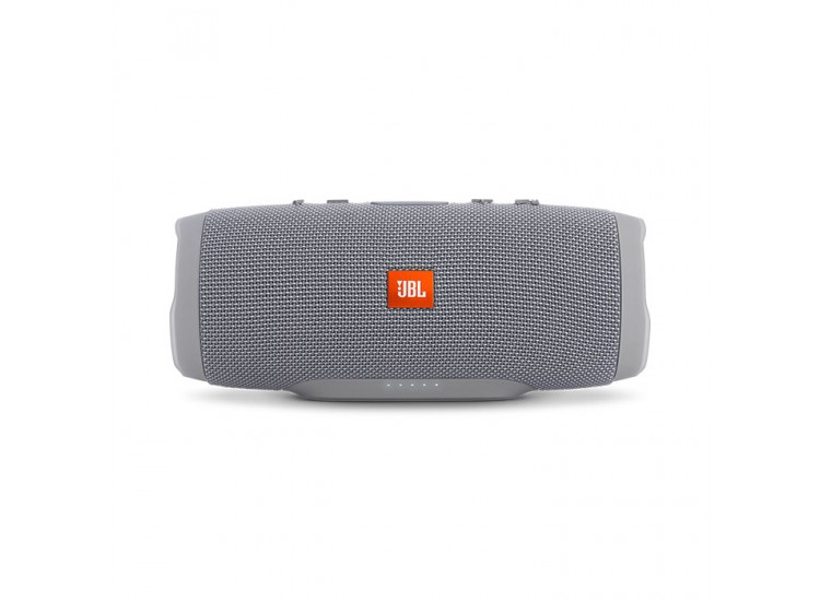 JBL Charge 3 (Gray)