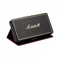 Marshall Portable Speaker Stockwell (Black)
