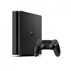 PlayStation 4 Slim (1TB)