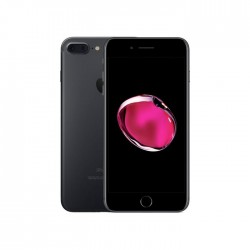 iPhone 7 Plus 32GB (Black)