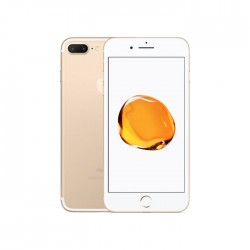 iPhone 7 Plus 32GB (Gold)