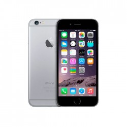 iPhone 6s 32GB (Space Grey)