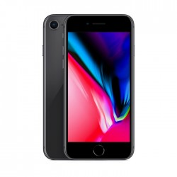 iPhone 8 128GB (Space Gray)