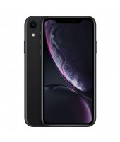 iPhone XR 64GB (Black)