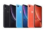 iPhone XR 128GB (Black)