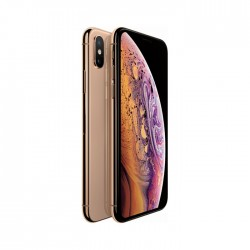 iPhone XS 512GB (Gold)