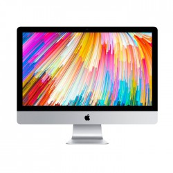 "Apple iMac 27"" with Retina 5K (MNED2) 2017"