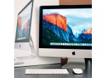 "Apple iMac 21.5"" with Retina 4K (MNDY2) 2017"