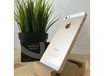б/у iPhone 5s 16GB (Gold)
